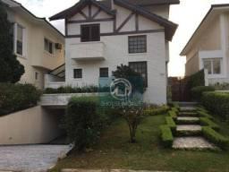 Título do anúncio: Casa com 4 dormitórios à venda, 283 m² por R$ 2.200.000,00 - Morumbi - São Paulo/SP
