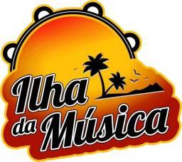 Rebolo Gope - Loja Ilha da Música