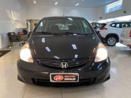 Honda Fit EX 1.5 mod. 2007