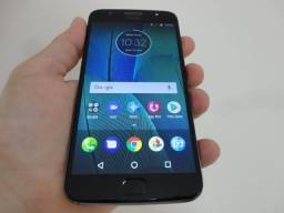 Motorola moto g5s plus 32gb 3 ram original