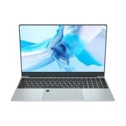 Notebook Aotesier 15 Quad Core 8GB Win10 (NOVO COM 1 ANO DE GARANTIA)
