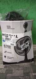 Ventilador mondial maxi Power 30