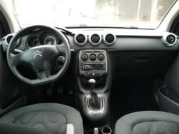 Vendo Citroen C3 TENDANCE 2013/2013 TOP DE LINHA PARTICULAR
