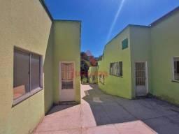 Título do anúncio: Aluga-se Casa Próxima ao Centro de Juatuba | APENAS 550 R$ | JUATUBA IMÓVEIS