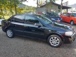 Astra Sedan Adv 2.0 Completo com GNV