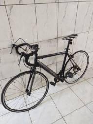 Linda bicicleta Caloi 10