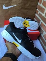 Tênis Nike Original TAM 42