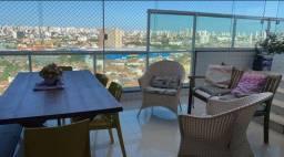 Apartamento cobertura linda no Monte Castelo