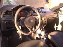 Volkswagen GOL 1.6 2018/2019