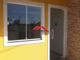 CAE(SP 2013) Linda Casa em São Pedro da aldeia?2 quartos ? Preço imperdível!!!