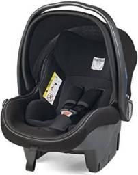 Bebê Conforto Primo Viaggio