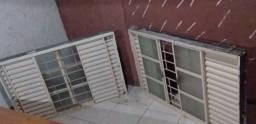 Vários materiais construção porta,janelas valor na descrição