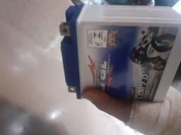 Bateria cb 300
