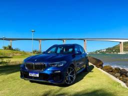 Título do anúncio: BMW X5 45E 21/2022