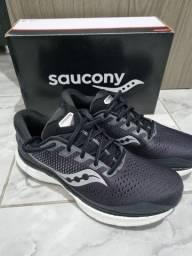 Saucony Triumph 18 - NOVO