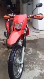 Moto Bros 150 ES LEIA O ANUNCIO!