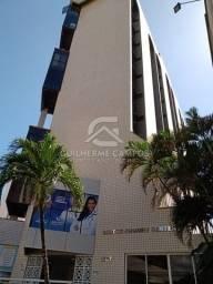 Fortaleza - Conjunto Comercial/sala - Aldeota