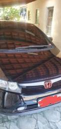 Vende se Honda Civic 2008