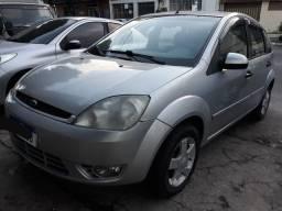 Fiesta hatch Class 1.6 2004