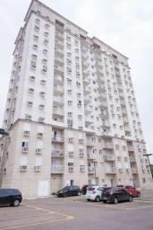 Excelente Apartamento de 03 dormitórios transf. em 02 Dorm. Boulevard das Palmeiras