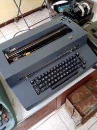 Título do anúncio: Maquina de escrever