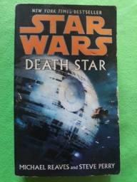 Título do anúncio: star wars: death star