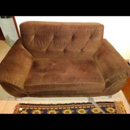 Sofa promoção