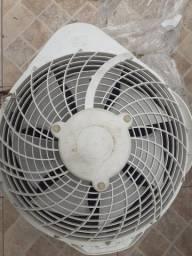 Ar Condicionado Split Comfee 7500 BTUs R22