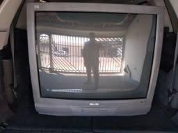 Tv Phipps 37 polegadas super conservada