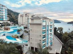 Título do anúncio: Apartamentos Porto Real resort