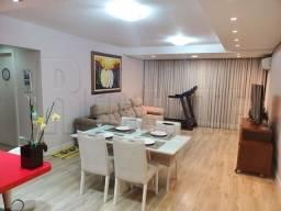 Título do anúncio: Apartamento à venda com 2 dormitórios em Coqueiros, Florianópolis cod:82448