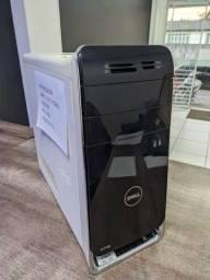 Computador Core I3/ 4gb/ HD 750gb.