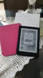 Título do anúncio: Leitor de Ebook - LEV Saraiva