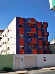 Título do anúncio: Alugo apt no bairro Jardim da cidade da cidade- Betim