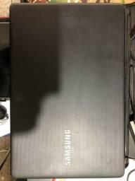 Samsung i3 6 geração