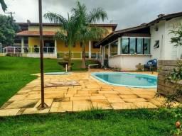 Título do anúncio: Chácara com 2 dormitórios à venda, 1000 m² por R$ 520.000,00 - Jundiaquara - Araçoiaba da
