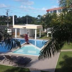 Village Guarajuba Oportunidade!