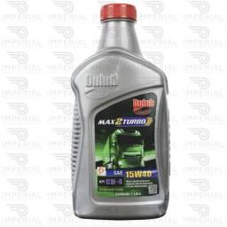 Oleo Dulub Diesel 15w40 - 1 Litro
