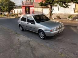 Fiesta 98 class