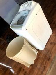Conserto de máquina de lavar roupas