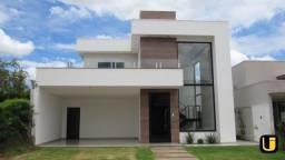 Título do anúncio: UBERLÂNDIA - Casa de Condomínio - Granada
