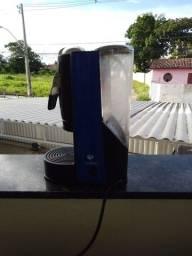 Cafeteira  pouco usada   São Braz