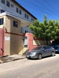 Apartamento para venda tem 76 metros quadrados com 3 quartos em São Gerardo - Fortaleza -