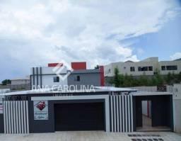 Título do anúncio: RA - Residencial Safira Bairro Ibituruna - Ótima localização!!!