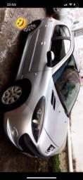 Peugeot 207 1.4 2009   12,500