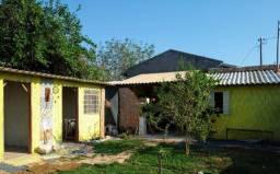 Casa Imperdível em Bonito
