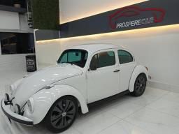 Volkswagen Fusca 1300 Ano 1980