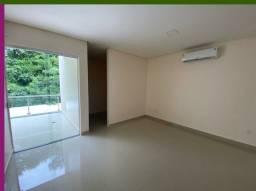 Duplex Ponta Negra Condomínio Passaredo Quatro Suites