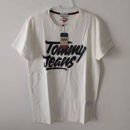 Camiseta Tommy H