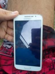 Samsung gran duos 2